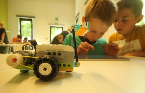 20170726workshop-lego-wedo.jpg