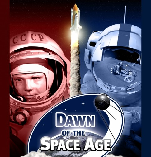 dawn-of-the-space-age-bewerkt-1.jpg
