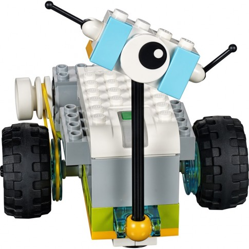 ori-lego-education-wedo-2-0-core-set-software-and-pack-of-activities-included-15951920.jpg