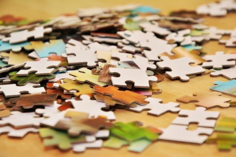 pieces-of-the-puzzle-19254251920.jpg